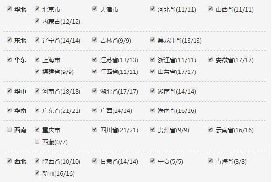 清鹏工业葡萄糖销售热线——13663809886